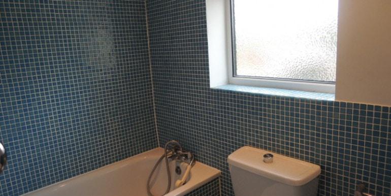 104 daneland bathroom (1)