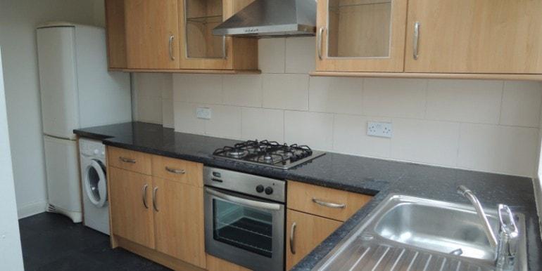104 daneland kitchen