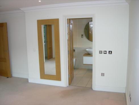 Hadley wood parkgate crescent de vere for The master bedroom tessa hadley