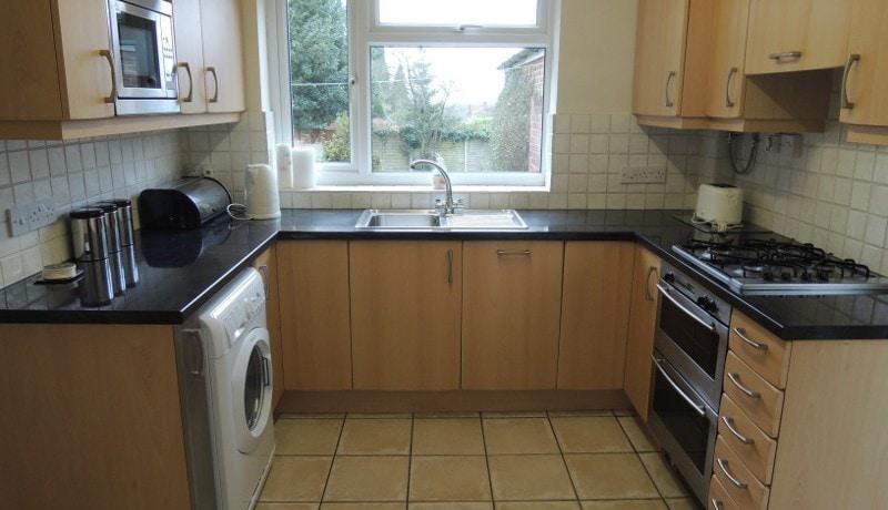 178 cat hill kitchen