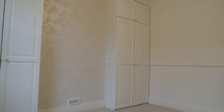 16 lucan matser bedroom