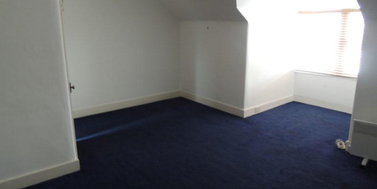 12-carnarvon-loft-room