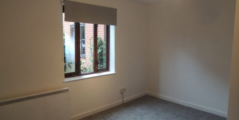3-wordsworth-bedroom-one