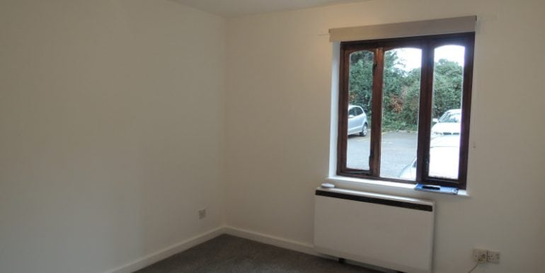 3-wordsworth-bedroom-two
