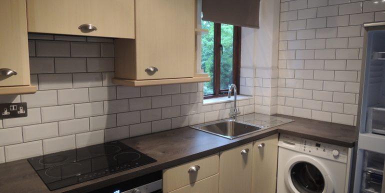 3-wordsworth-kitchen