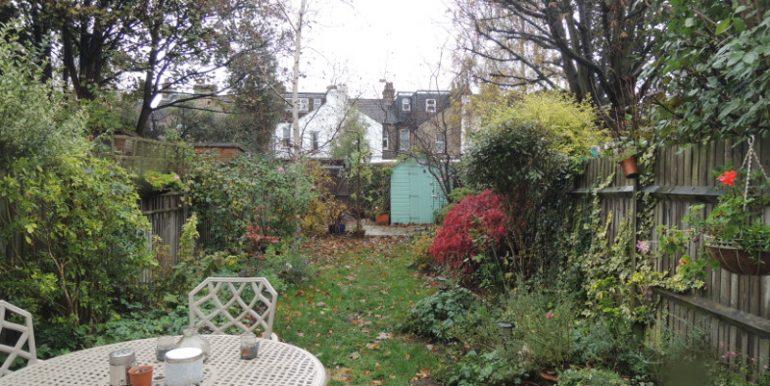 25-thornton-garden