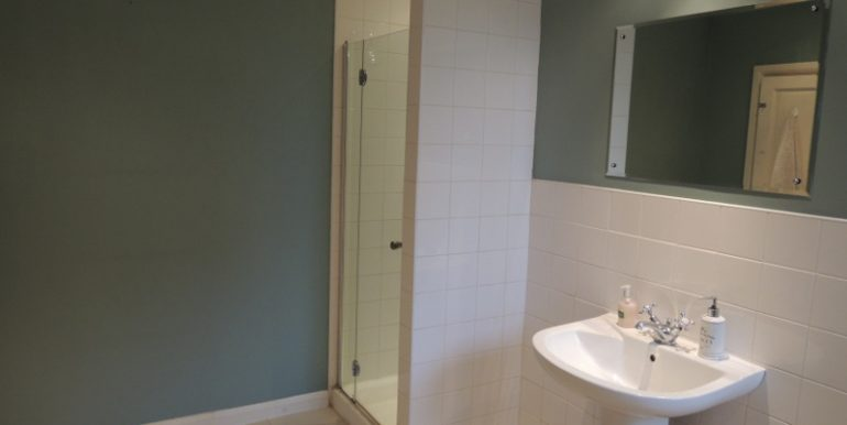 25-thornton-shower-cubicle