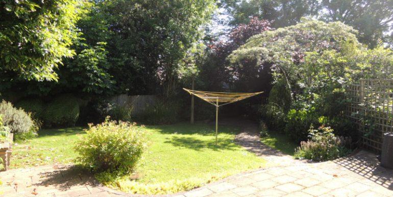 12 farhnam garden