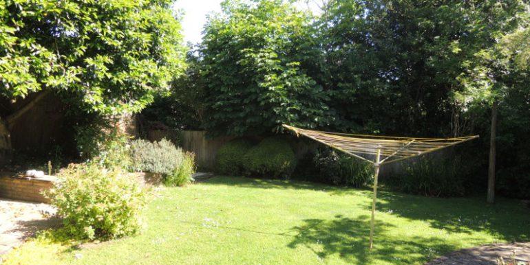 12 farnham garden 2
