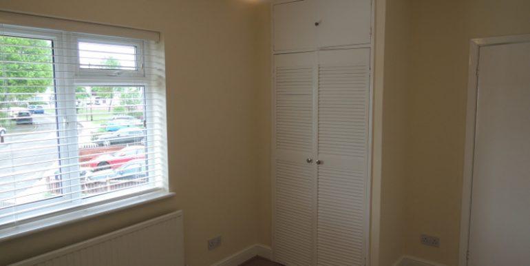 25 southfield bedroom