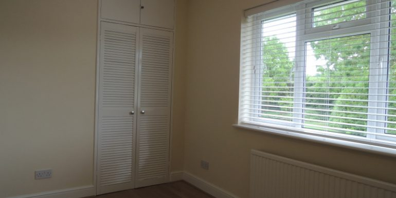 25 southfield bedroom two