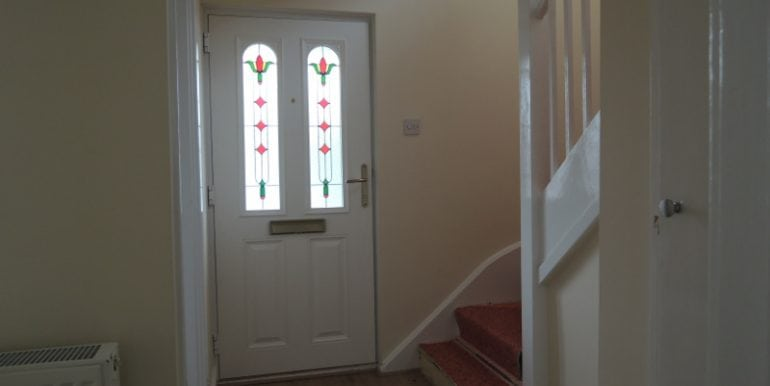 25 southfield hallway