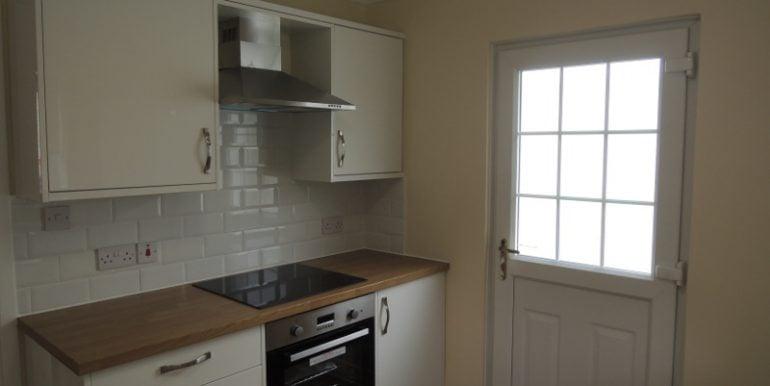 25 southfield kitchen 2
