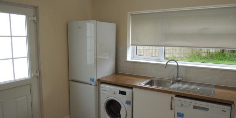 25 southfield kitchen