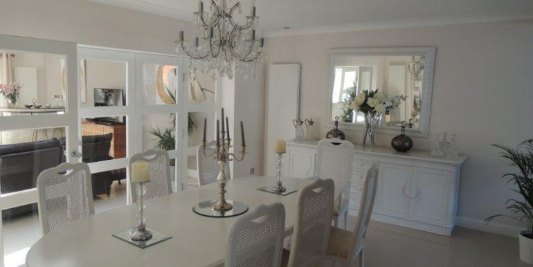 28 broadgates dining room