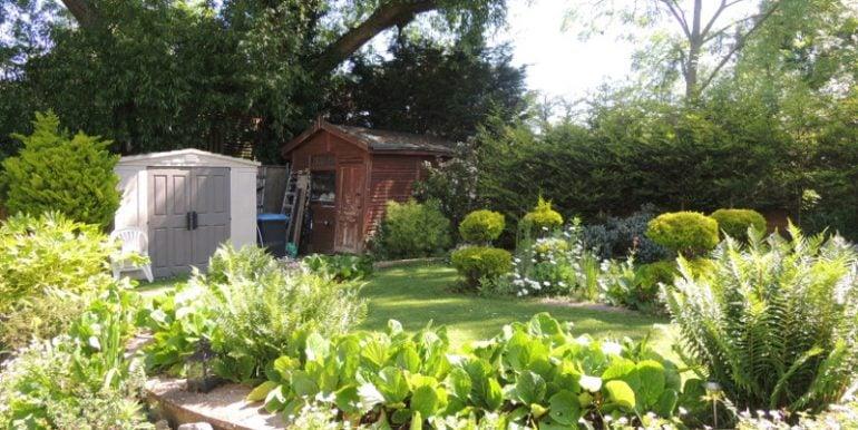 28 broadgates garden 2