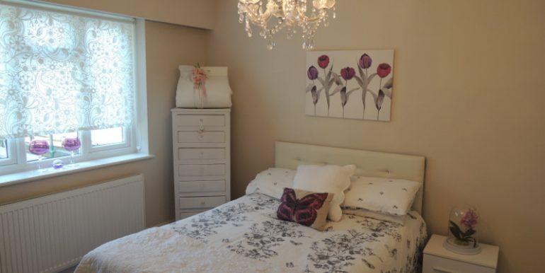 28 broadgates guest bedroom 3