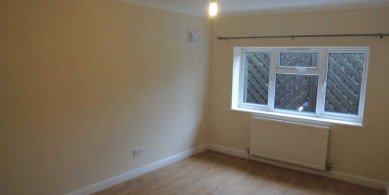 1 primrose bedroom 1