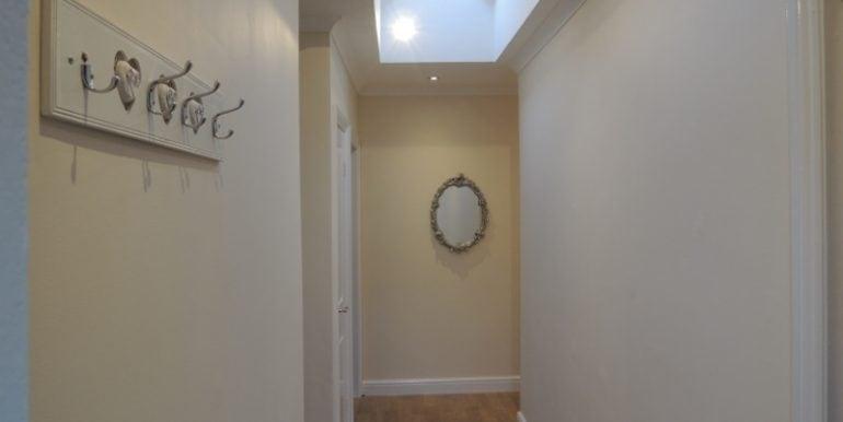 1 primrose hallway