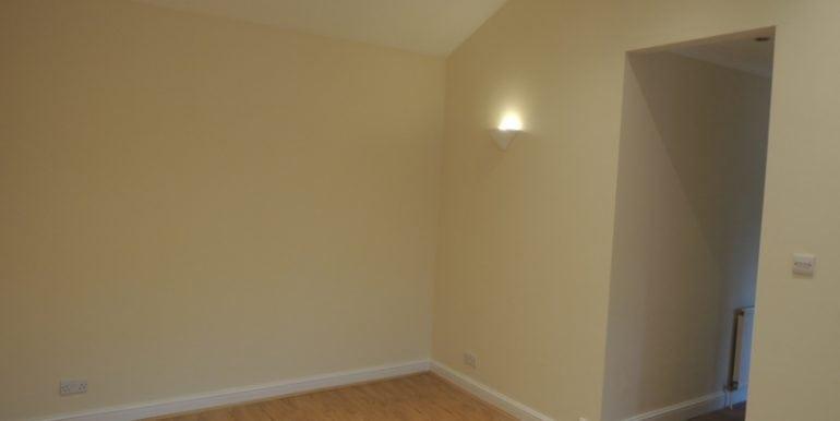 1 primrose lounge 3