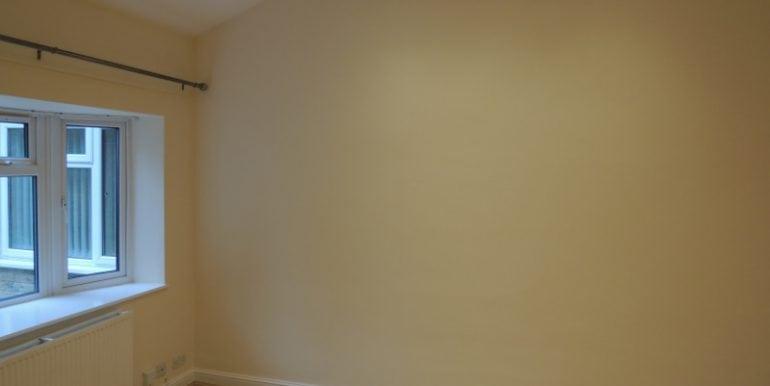 1 primrose lounge