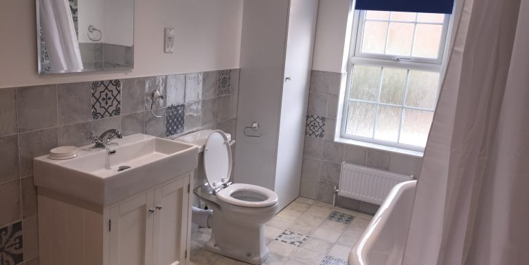 11. bathroom (1)
