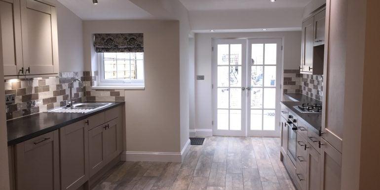 6. kitchen (3)