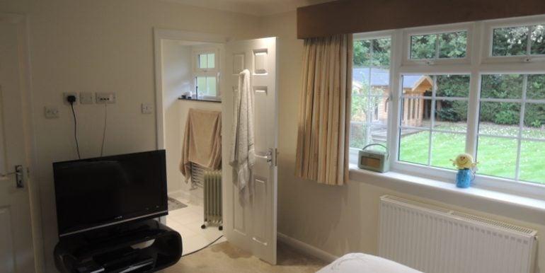 12b lancaster bedroom (2)