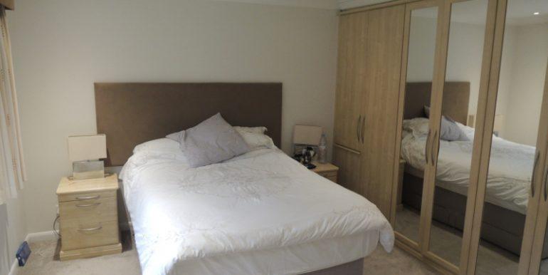 12b lancaster bedroom (3)