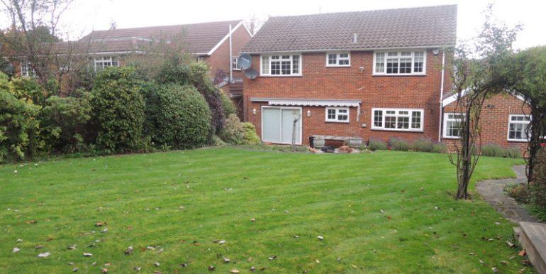 12b lancaster garden (2)