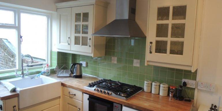 6 taylors kitchen 2