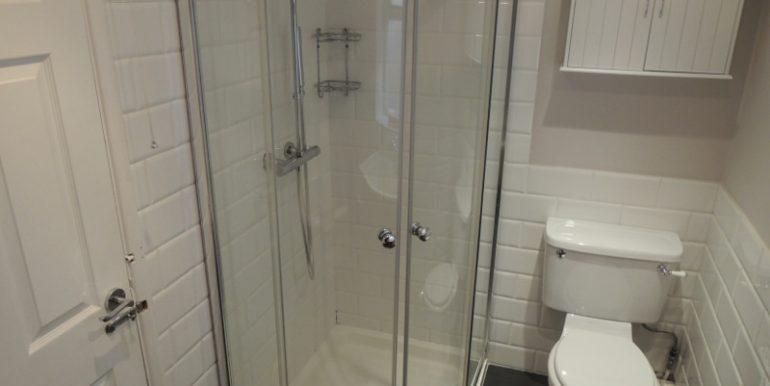 6 taylors shower cubicle