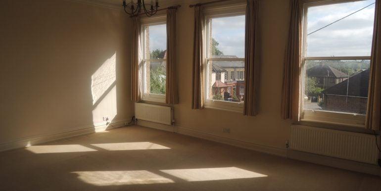 23c warwick living room 2