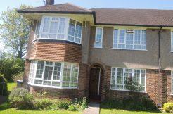 Southgate (Oakwood Close)