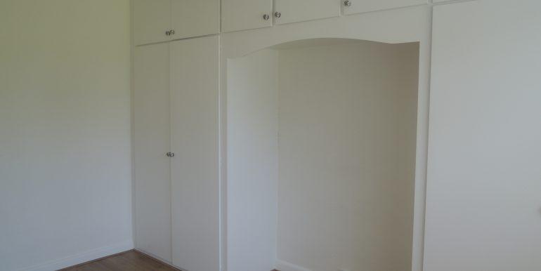 27 oakwood close bedroom one
