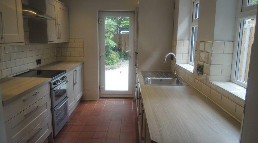 4 Puller Road kitchen 2