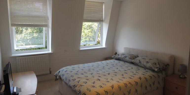 13 beulah bedroom two
