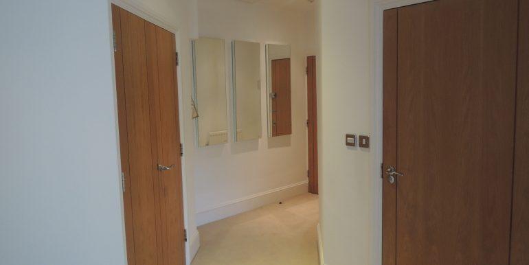 13 beulah hallway
