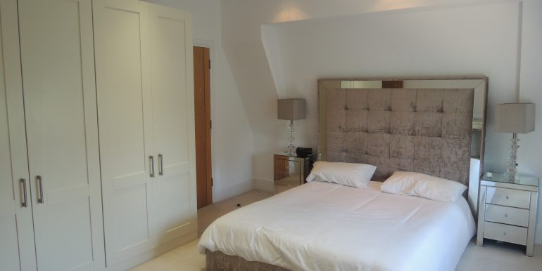 13 beulah master bedroom