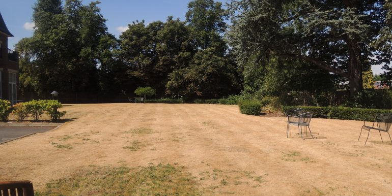 beulah court communal grounds 2