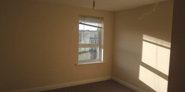 33 girton bedroom two