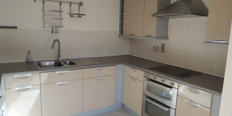 33 girton kitchen