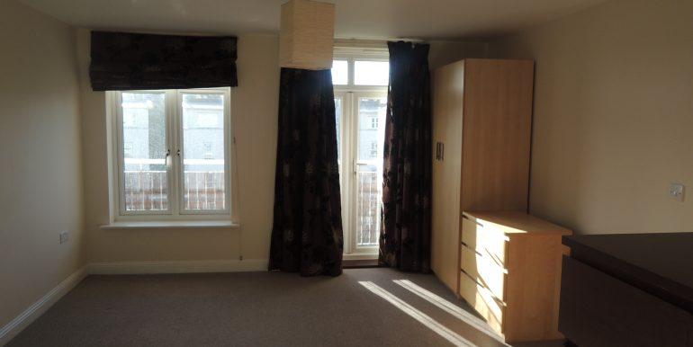 33 girton master bedroom