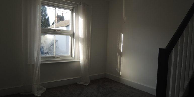 52 sebright bedroom 1
