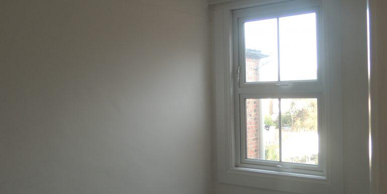 52 sebright bedroom 3
