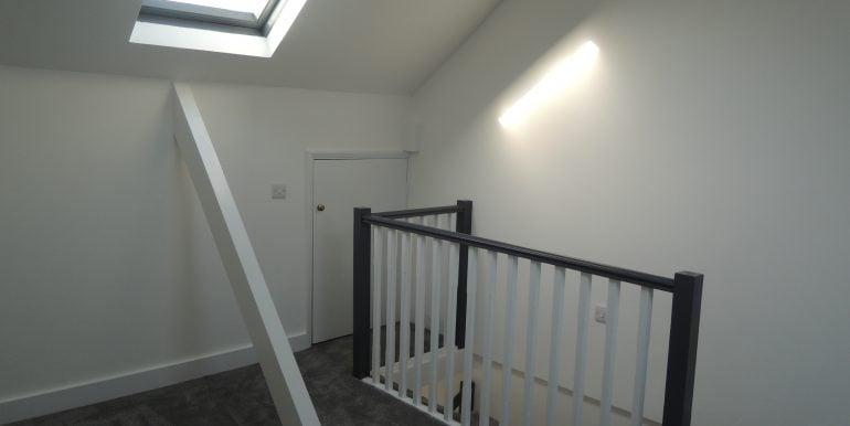 52 sebright loft room 2