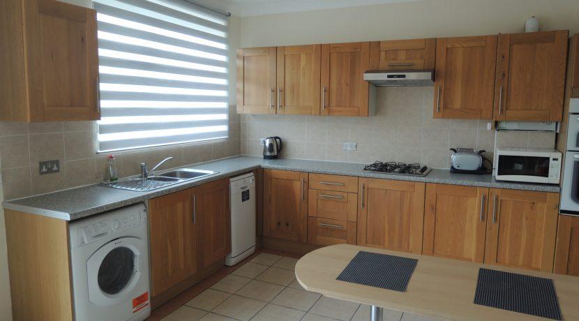 94 chanctonbury kitchen 2