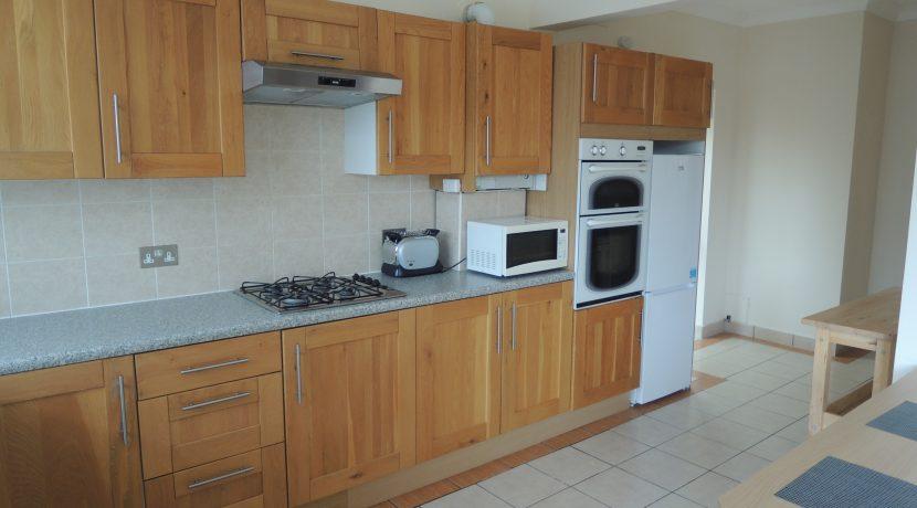 94 chanctonbury kitchen